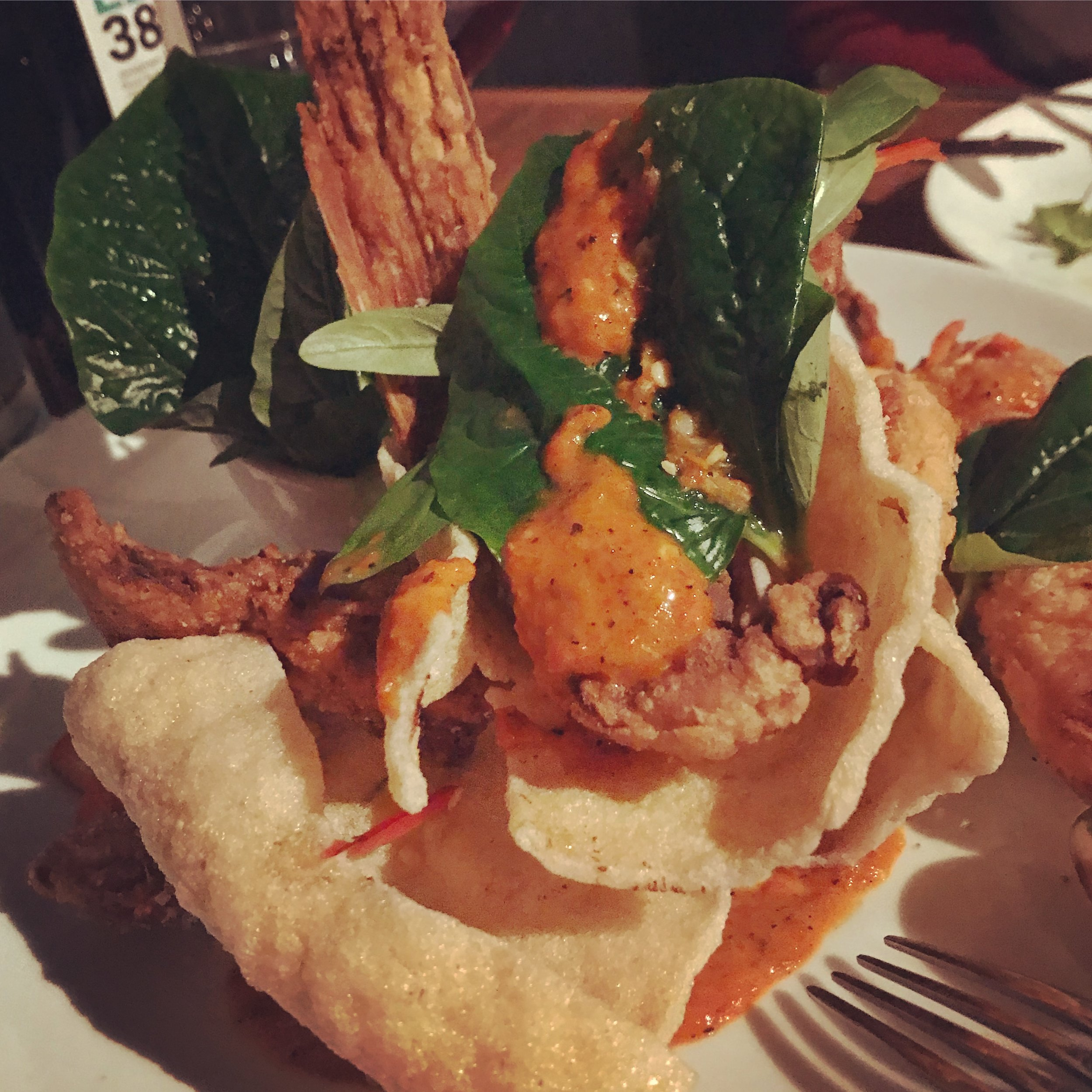 australia-adelaide-foodie-restaurant-recommendations