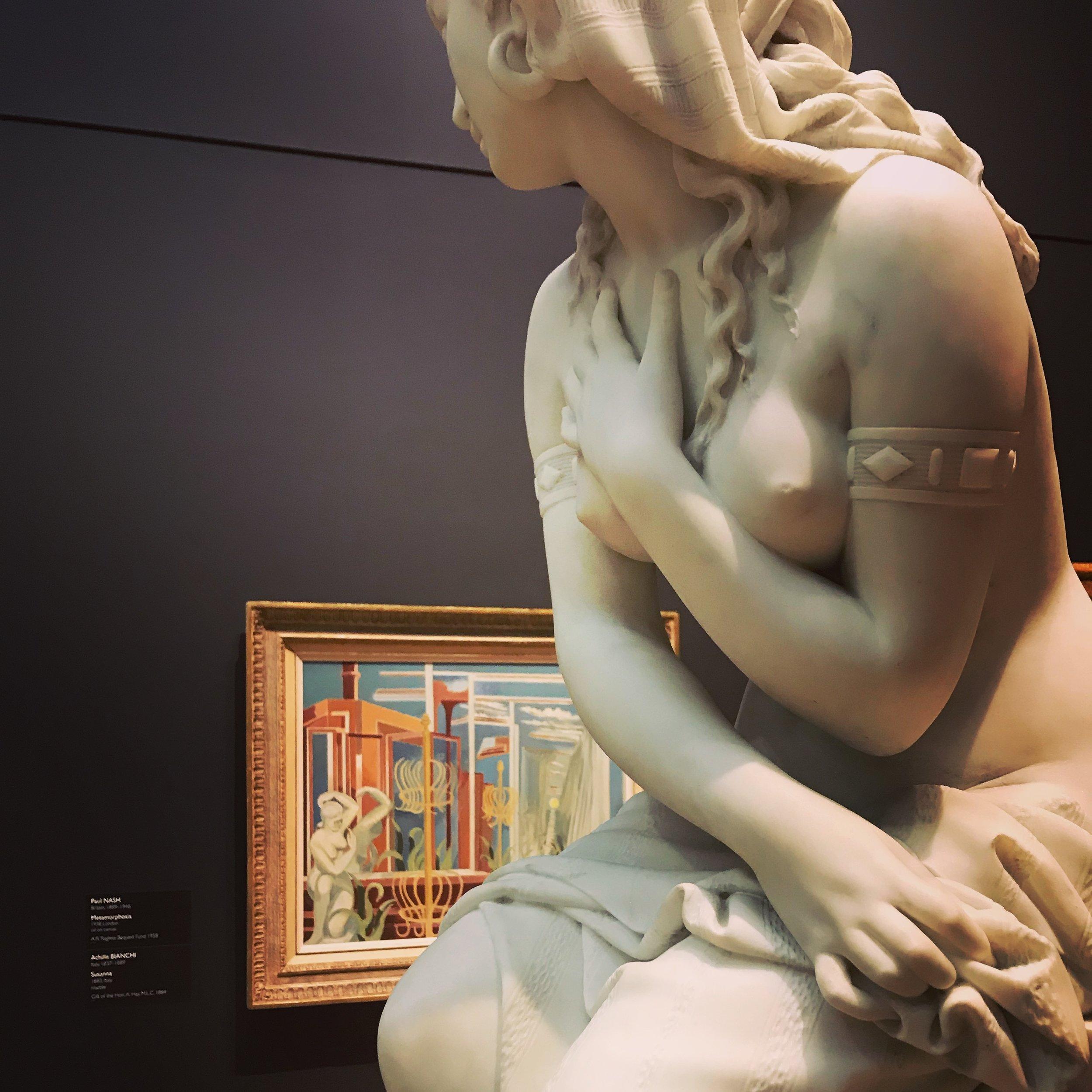 adelaide-art-gallery-australia