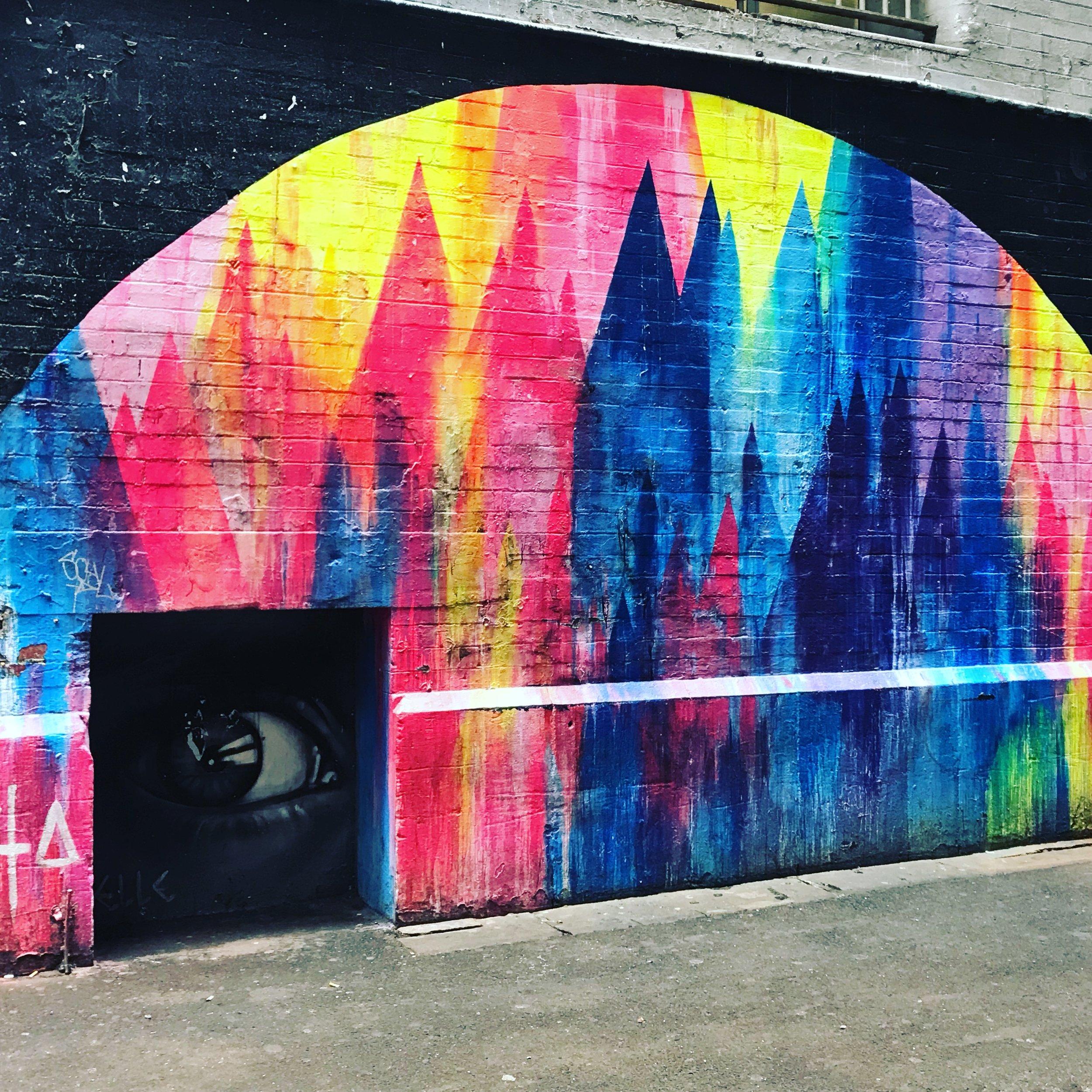 melbourne-art-street-graffiti-australia