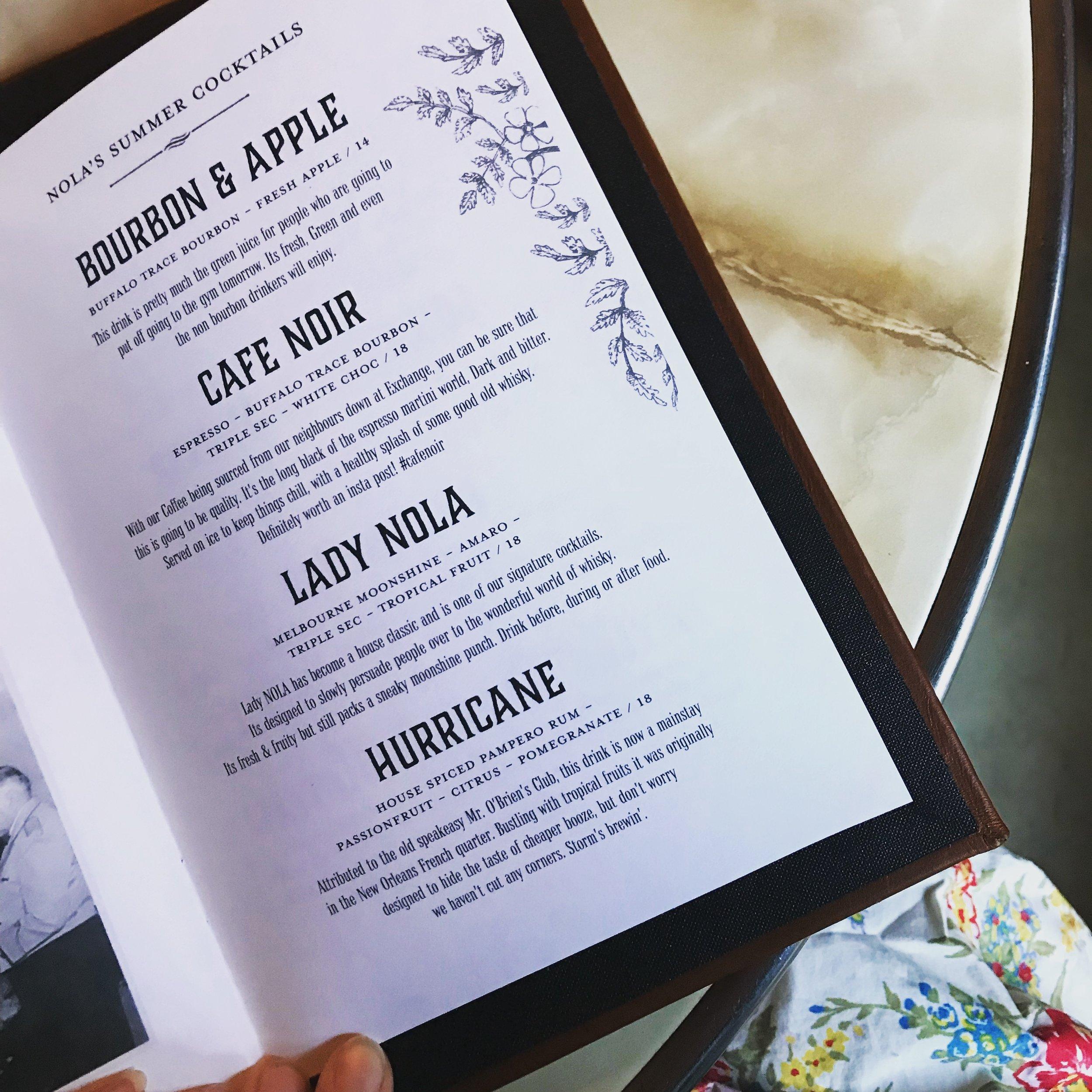 australia-melbourne-adelaide-foodie
