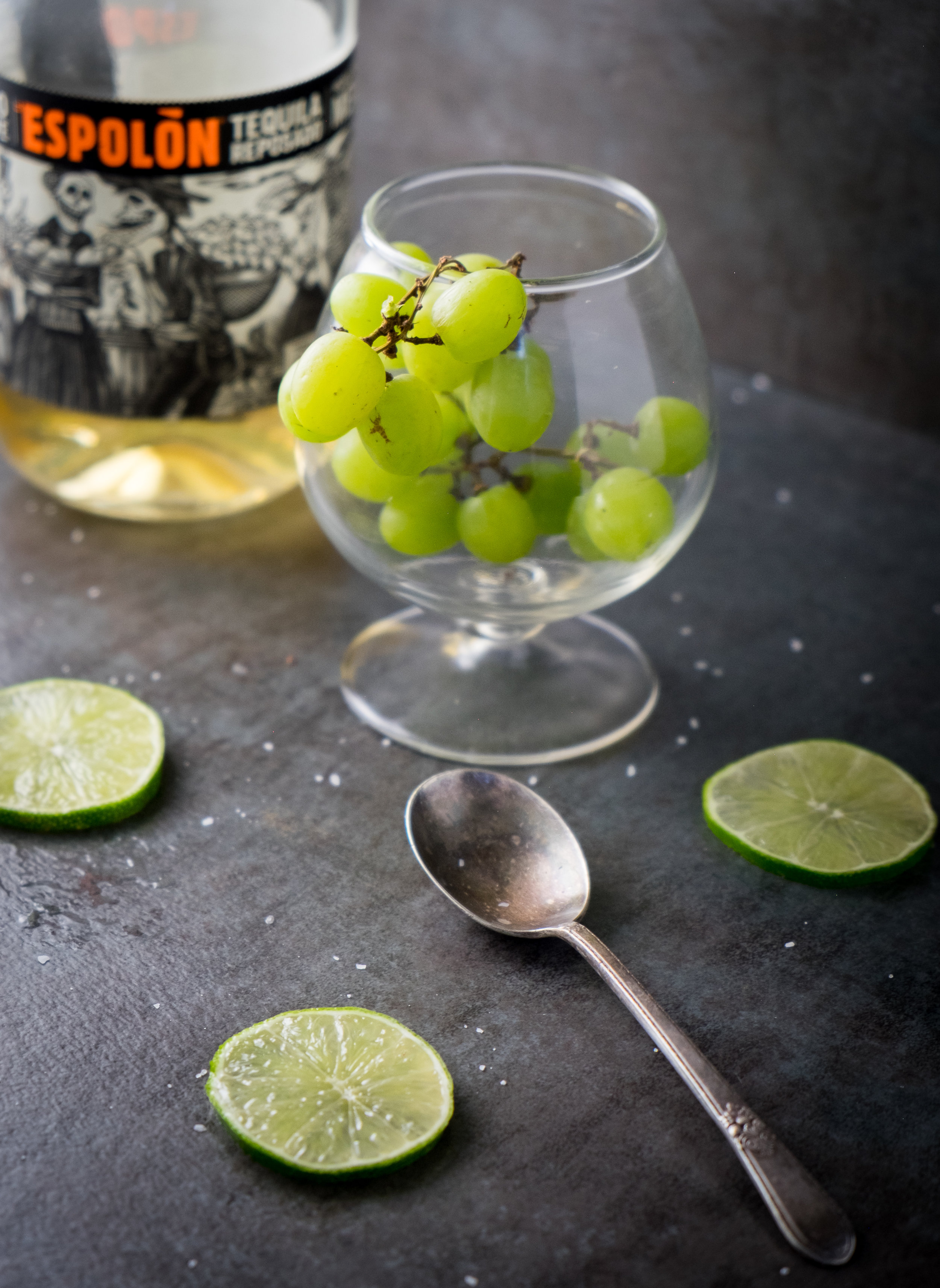 grape-tequila-lime-salted-sorbet