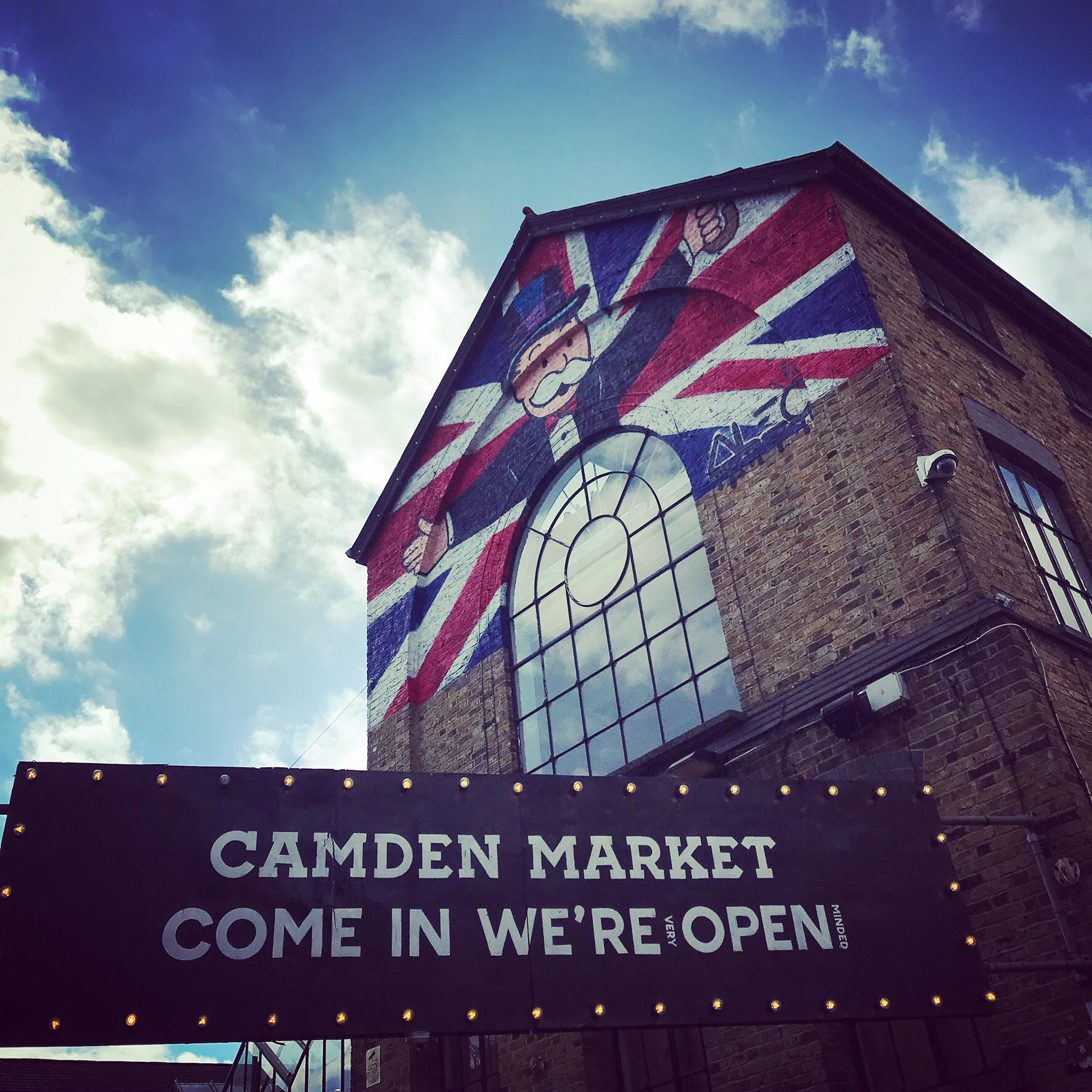 London-camden-market-england-travel-kids