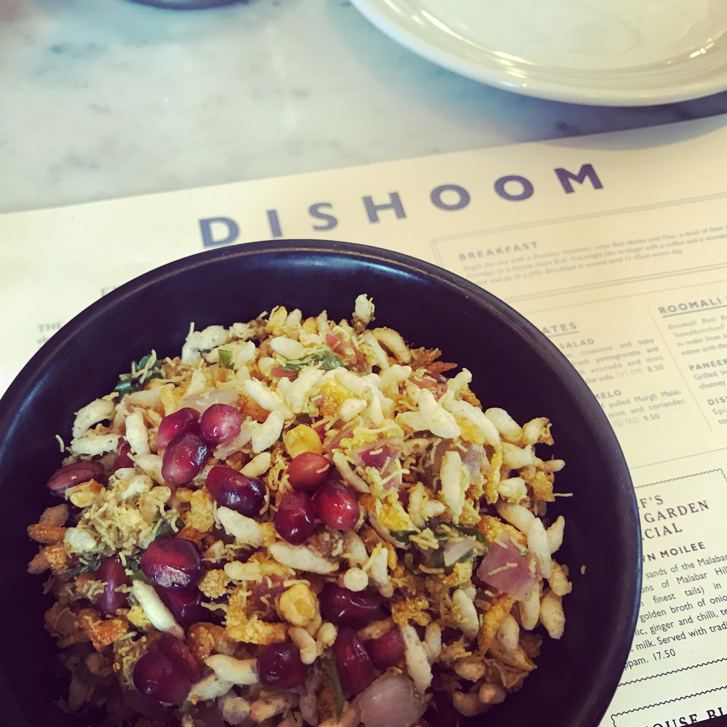 London-restaurant-soho-dishoom-indian-england-travel-kids