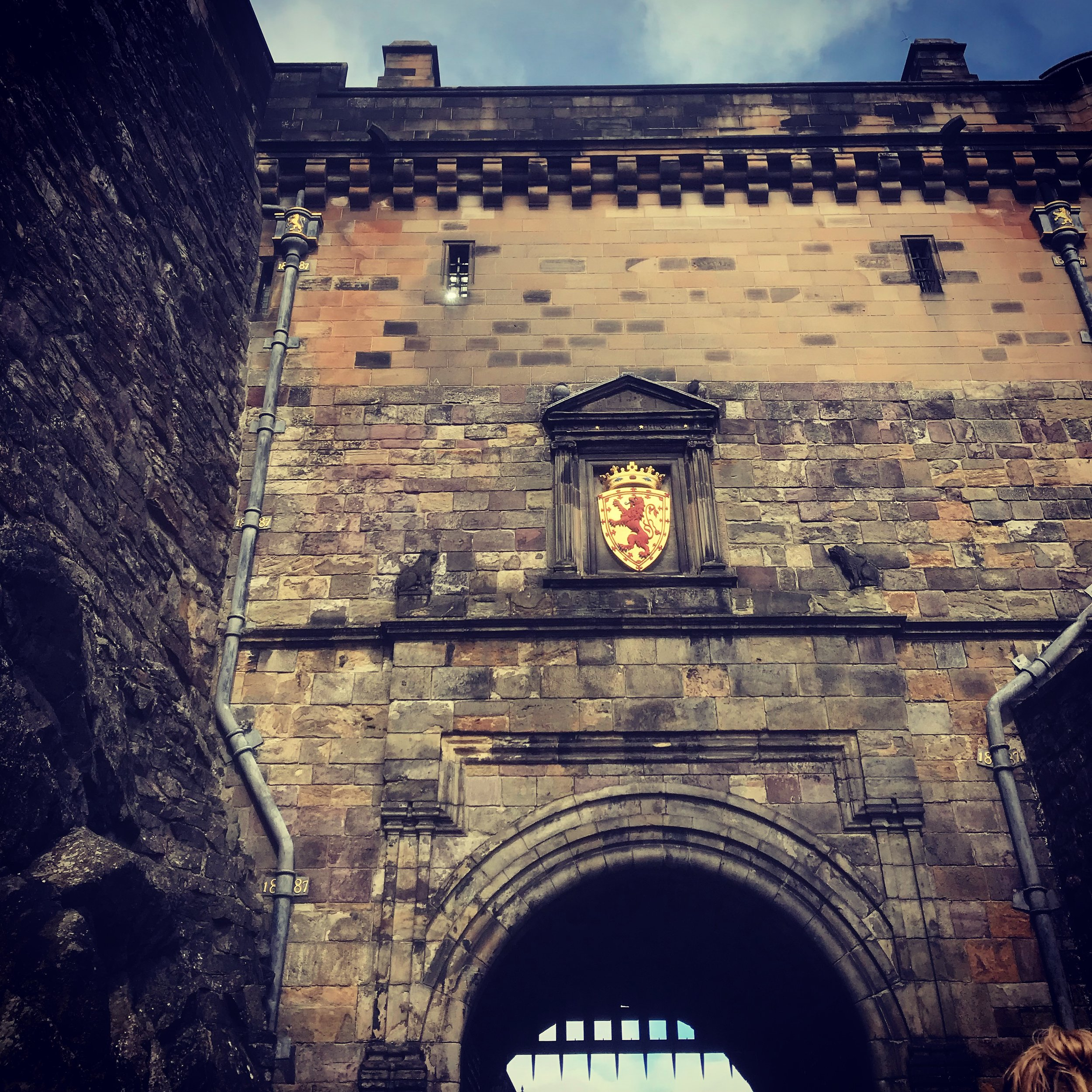 edinburgh-city-guide-foodie-scotland-harry-potter