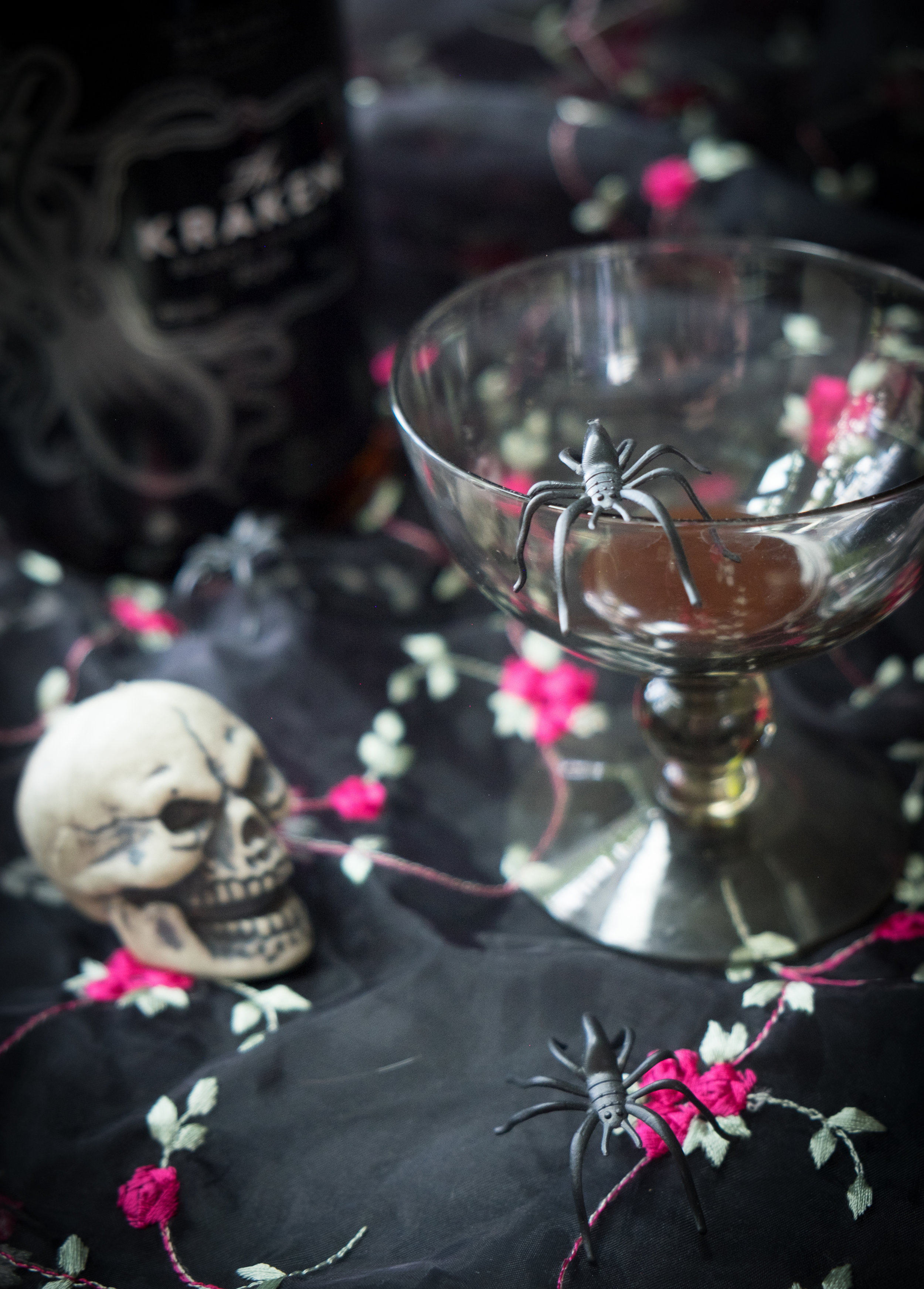 black-widow-cocktail-halloween-day-of-the-dead