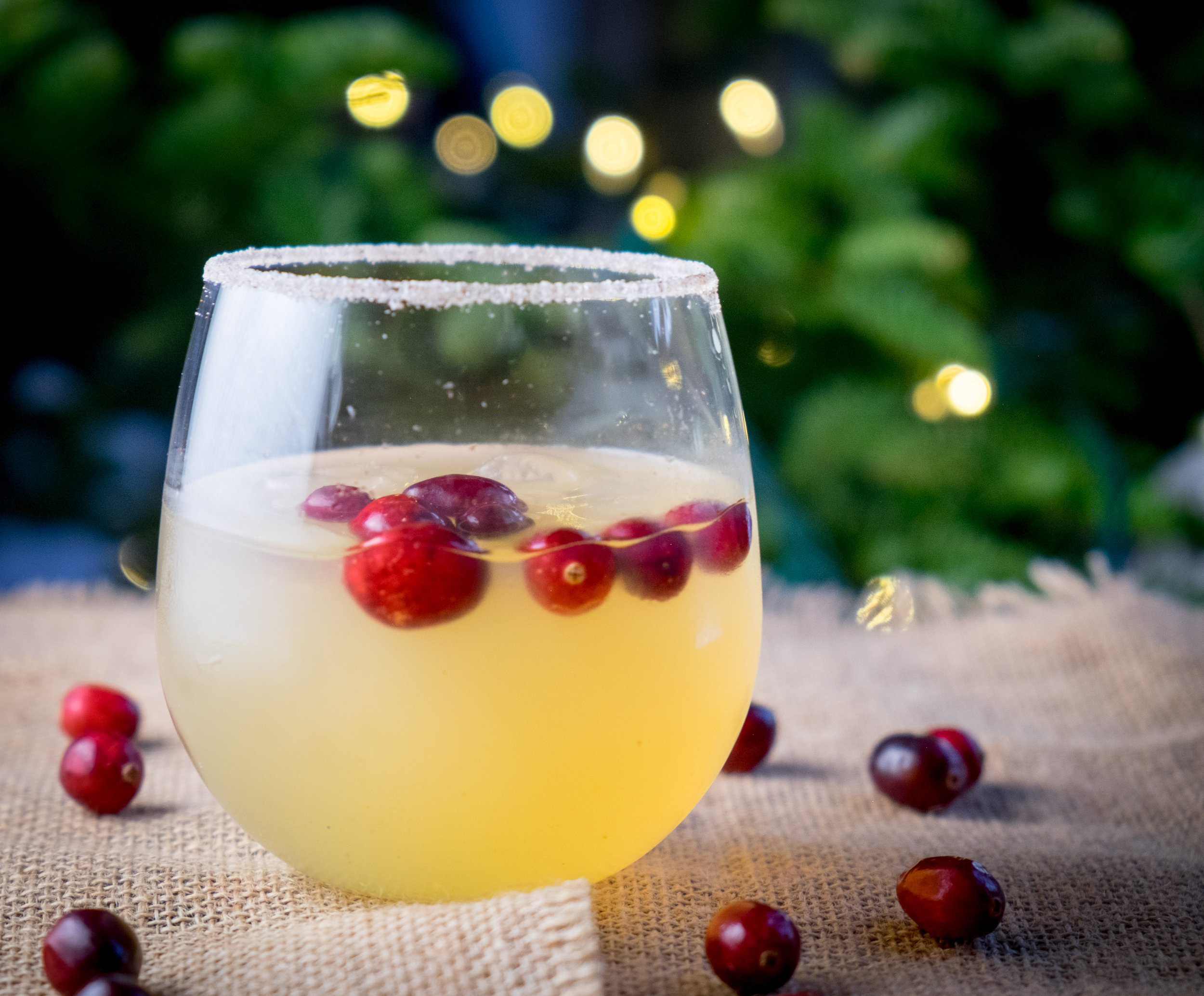 naughty-nice-sangria-holiday-wine-cocktail