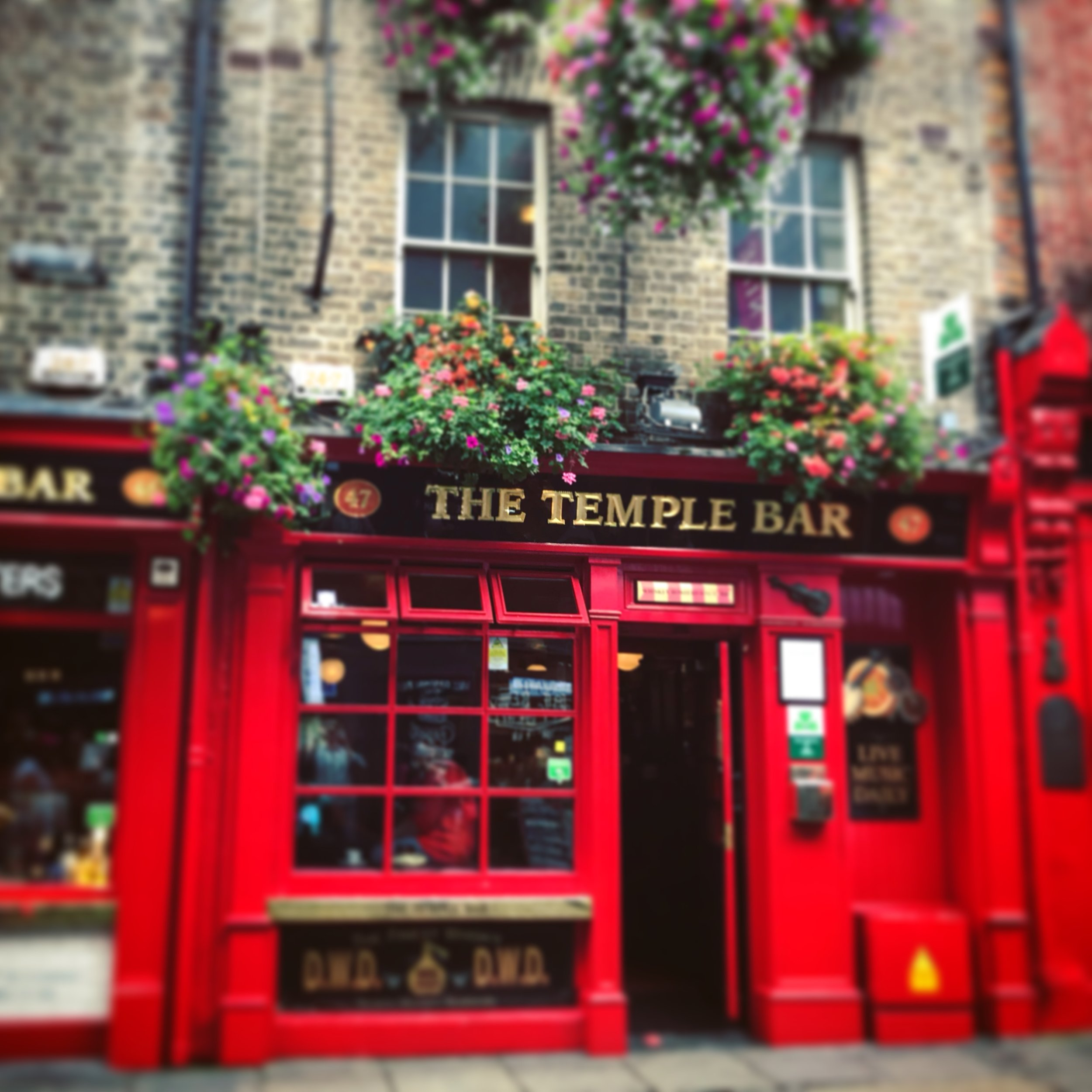 Dublin-city-guide-pubs-kids-foodie-Ireland