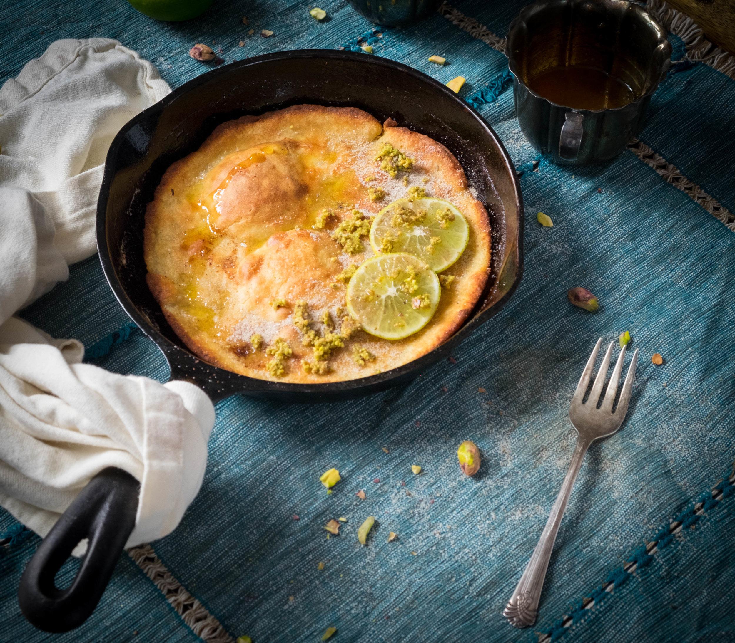 dutch-baby-oven-pancake-breakfast-cardamom-lime-pistachio