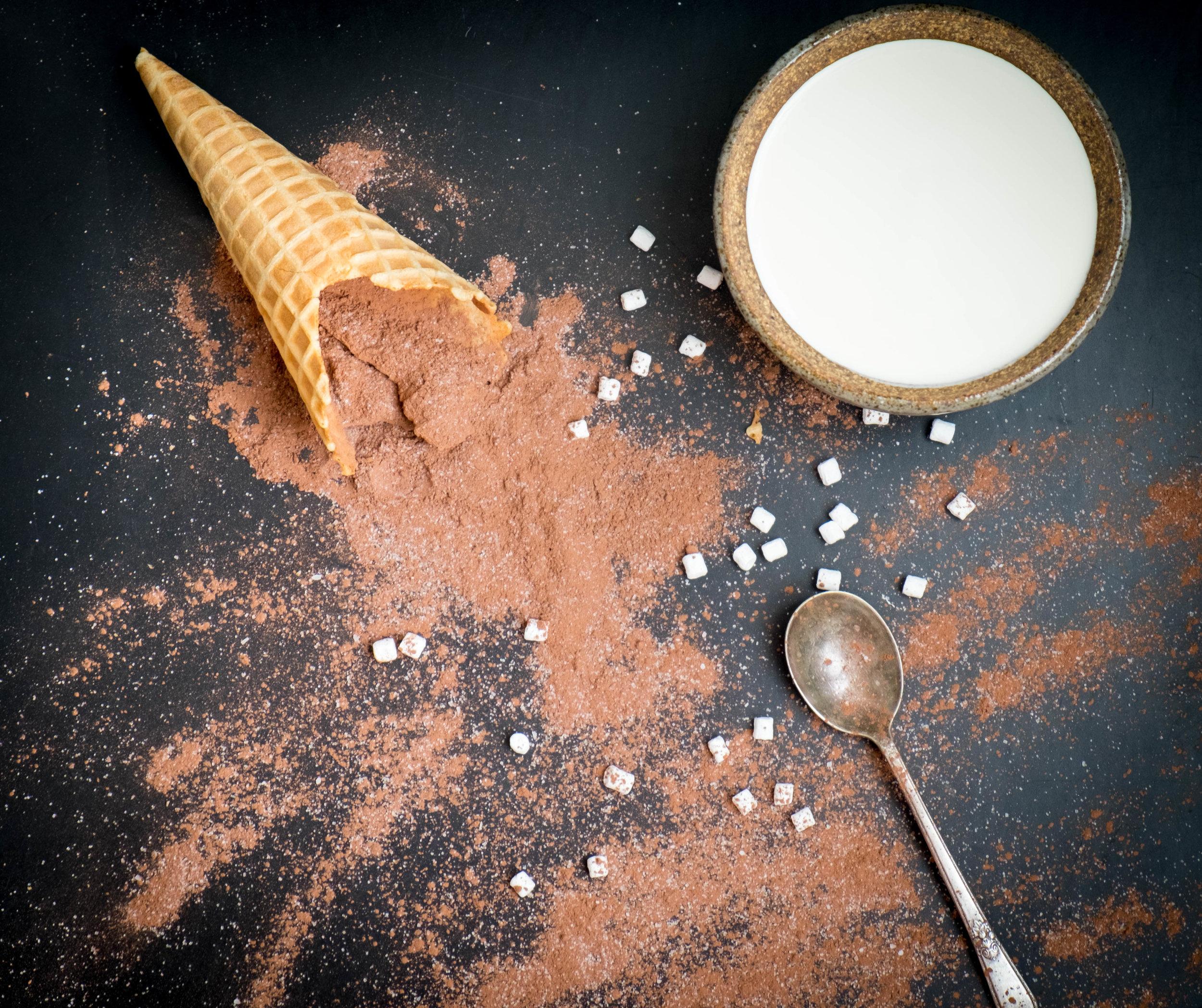 Hot Cocoa & Marshmallow Ice Cream.jpg