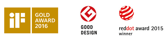 design-award-logo.jpg