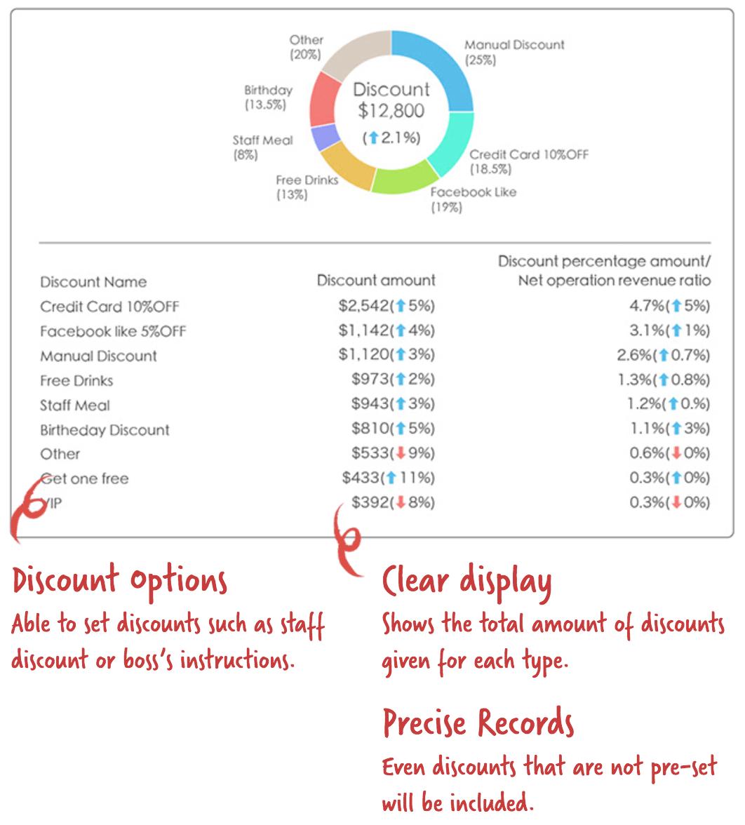 report-4.png
