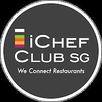 iCHEF-Club-SG-logo.png