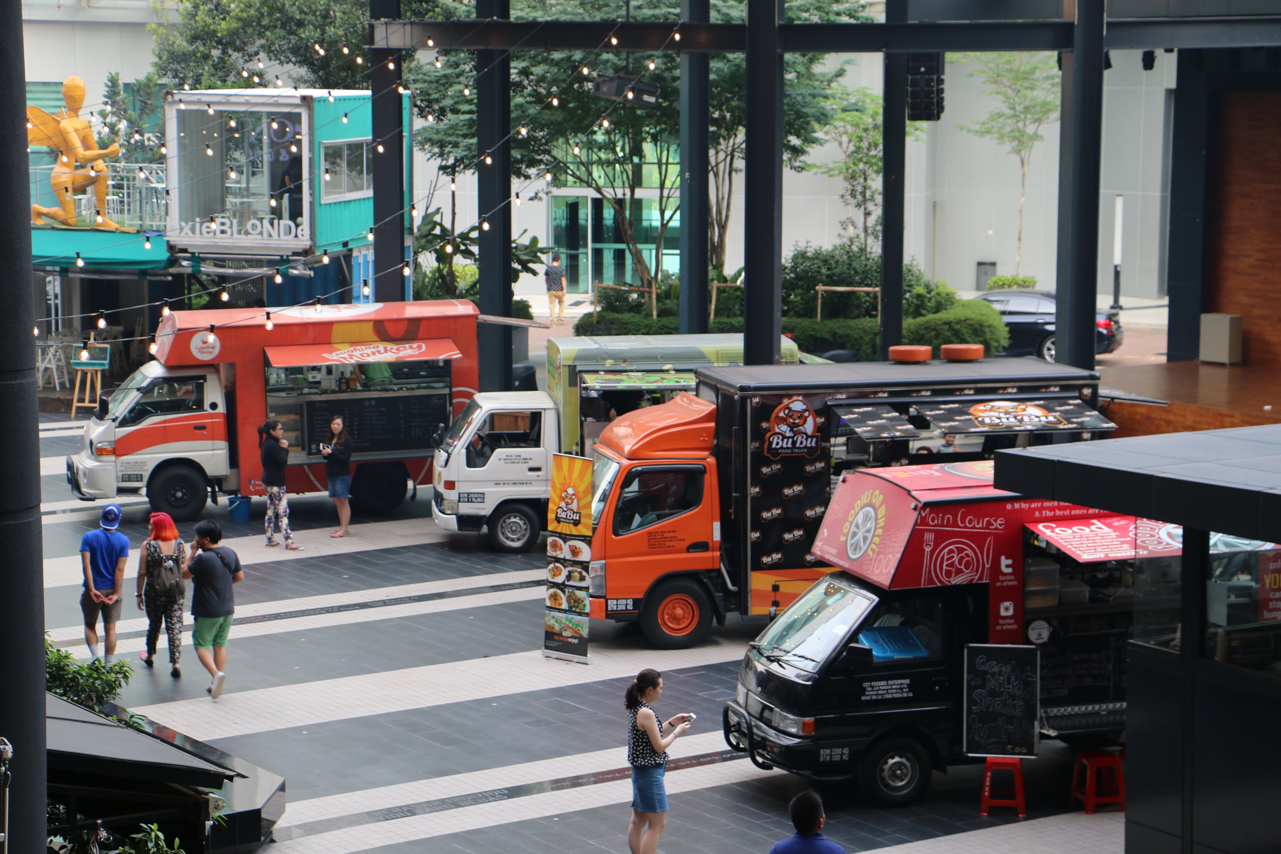 ichef-ipad-pos-system-point-of-sale-food-truck.jpg