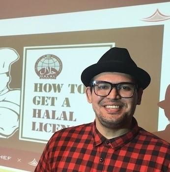 bober_halal workshop.JPG
