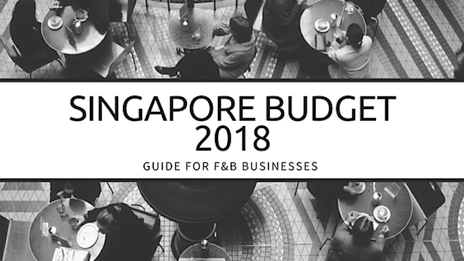 budget 2018 (larger).png
