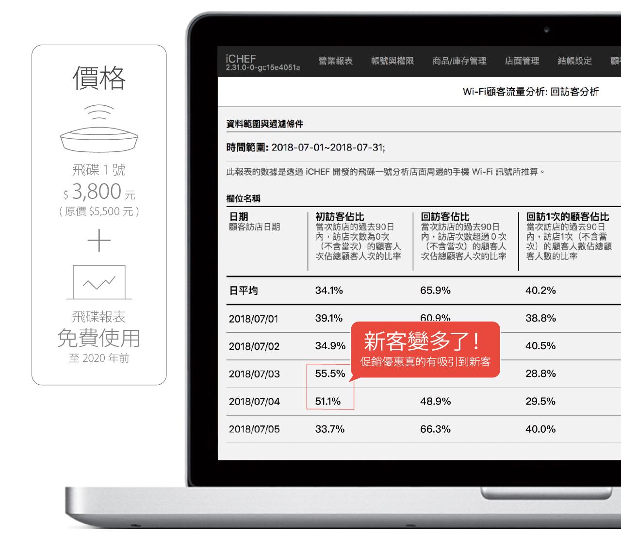 iP-01-pricing.jpg