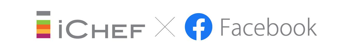 ichef-loyalty-point-fb-rewards-logo.jpg