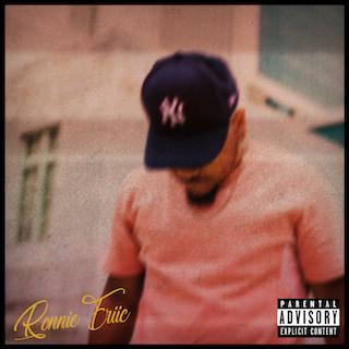 Official Album Cover copy.jpg