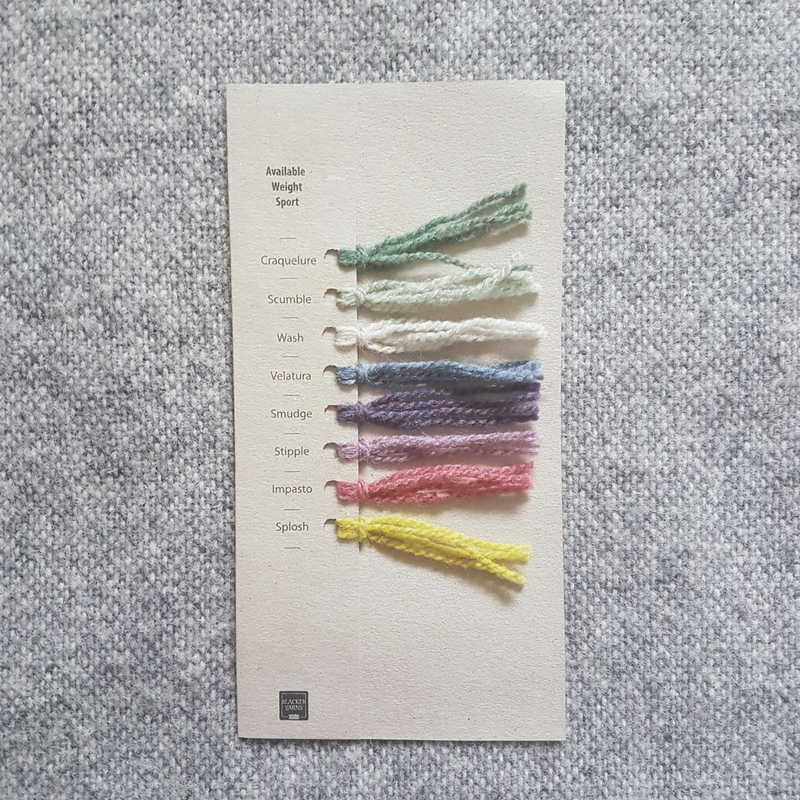 Blacker Yarns Brushwork Colour Palette.jpg