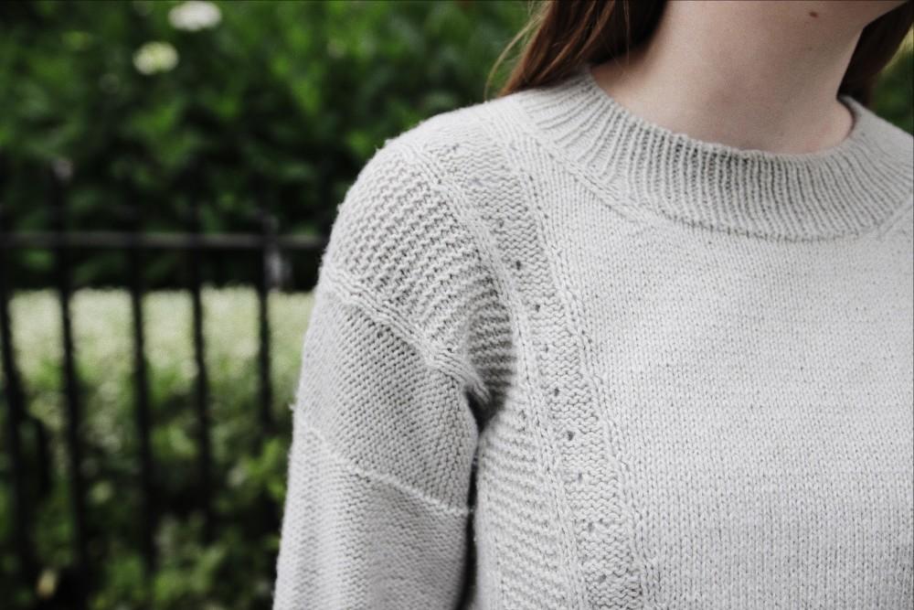 Tarragon - Stitch.jpg