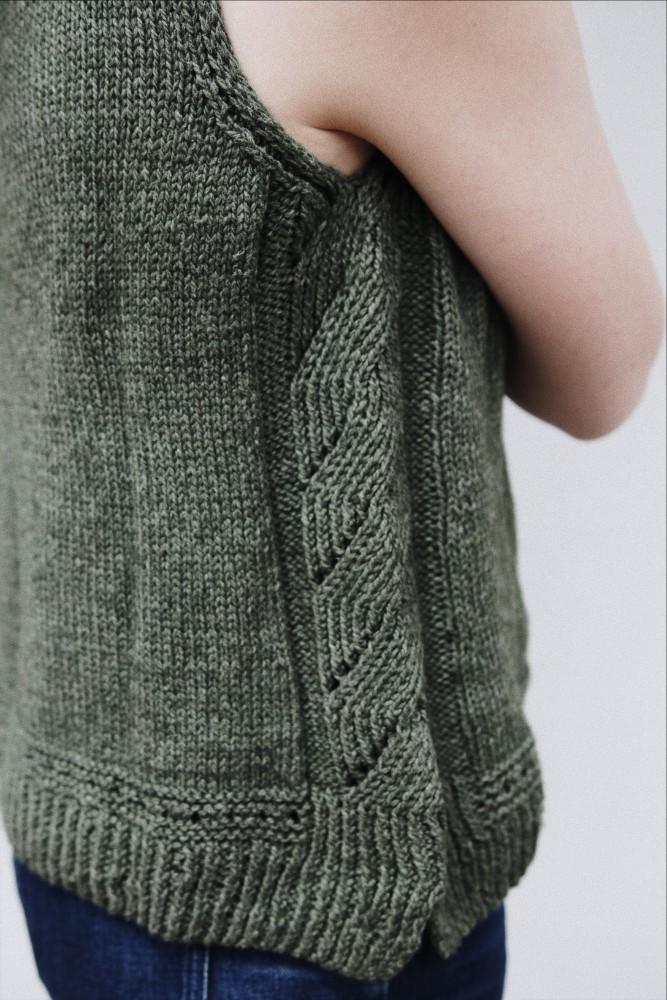 Parsley - Stitch.jpg