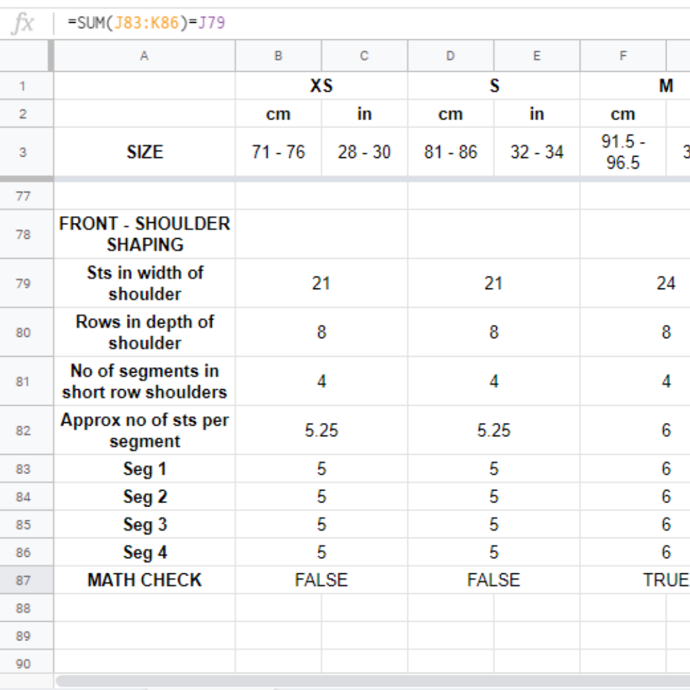 Grading Knitting Patterns with a Spreadsheet.png