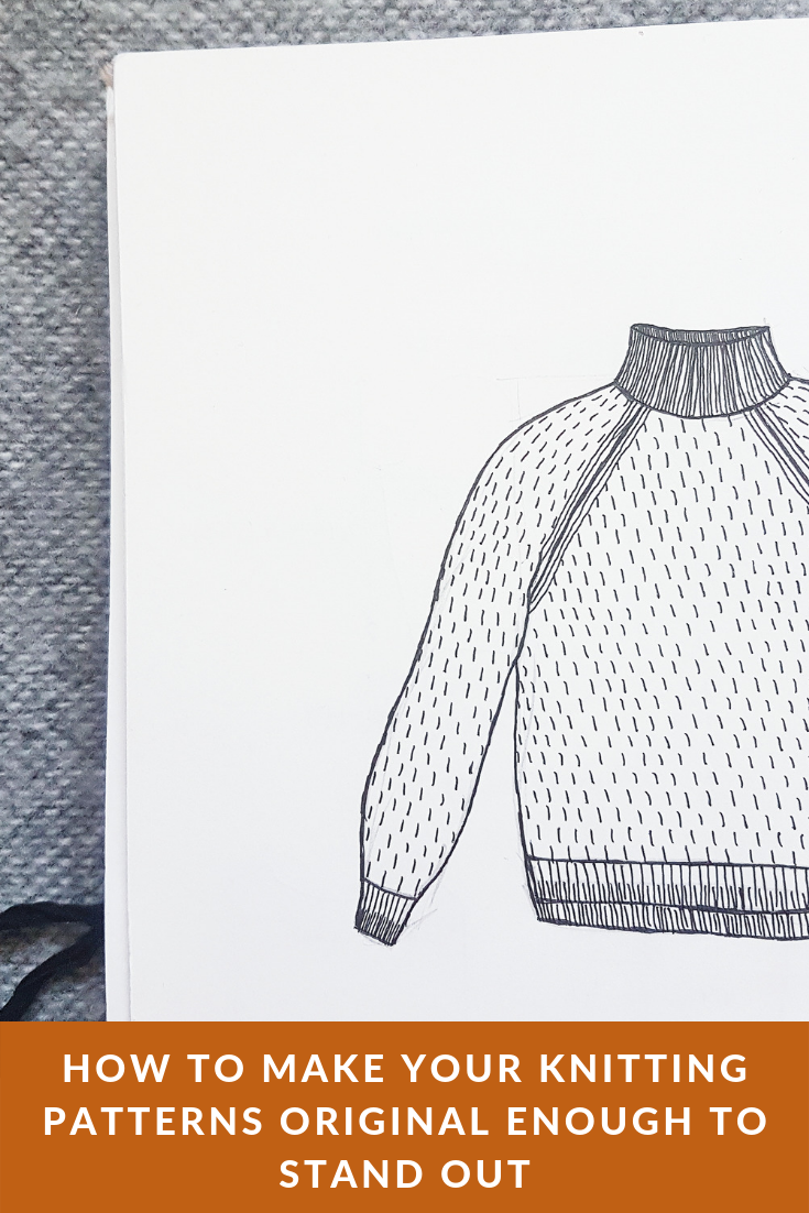 How to Make Your Knitting Patterns Original Enough to Stand Out.png