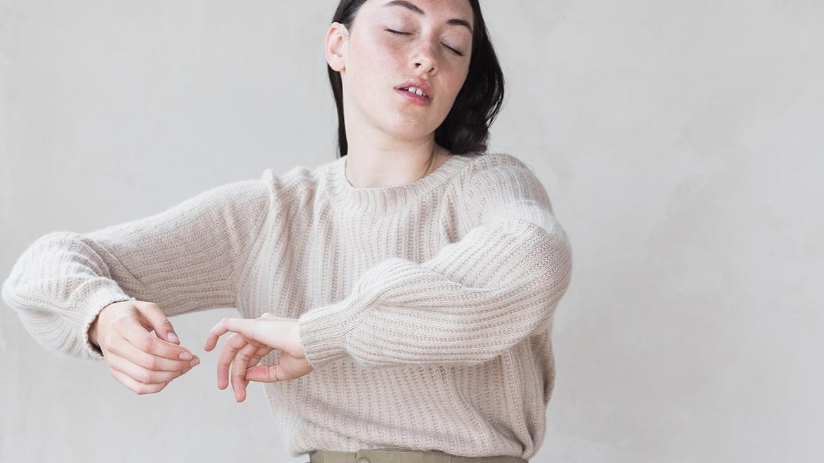 Knitting Patterns -