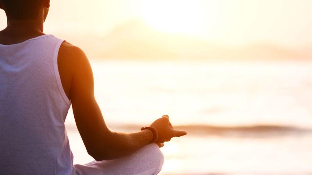 sam-meditation-article.jpg