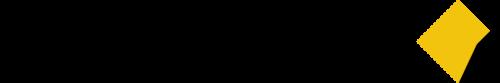 logo--cba.png