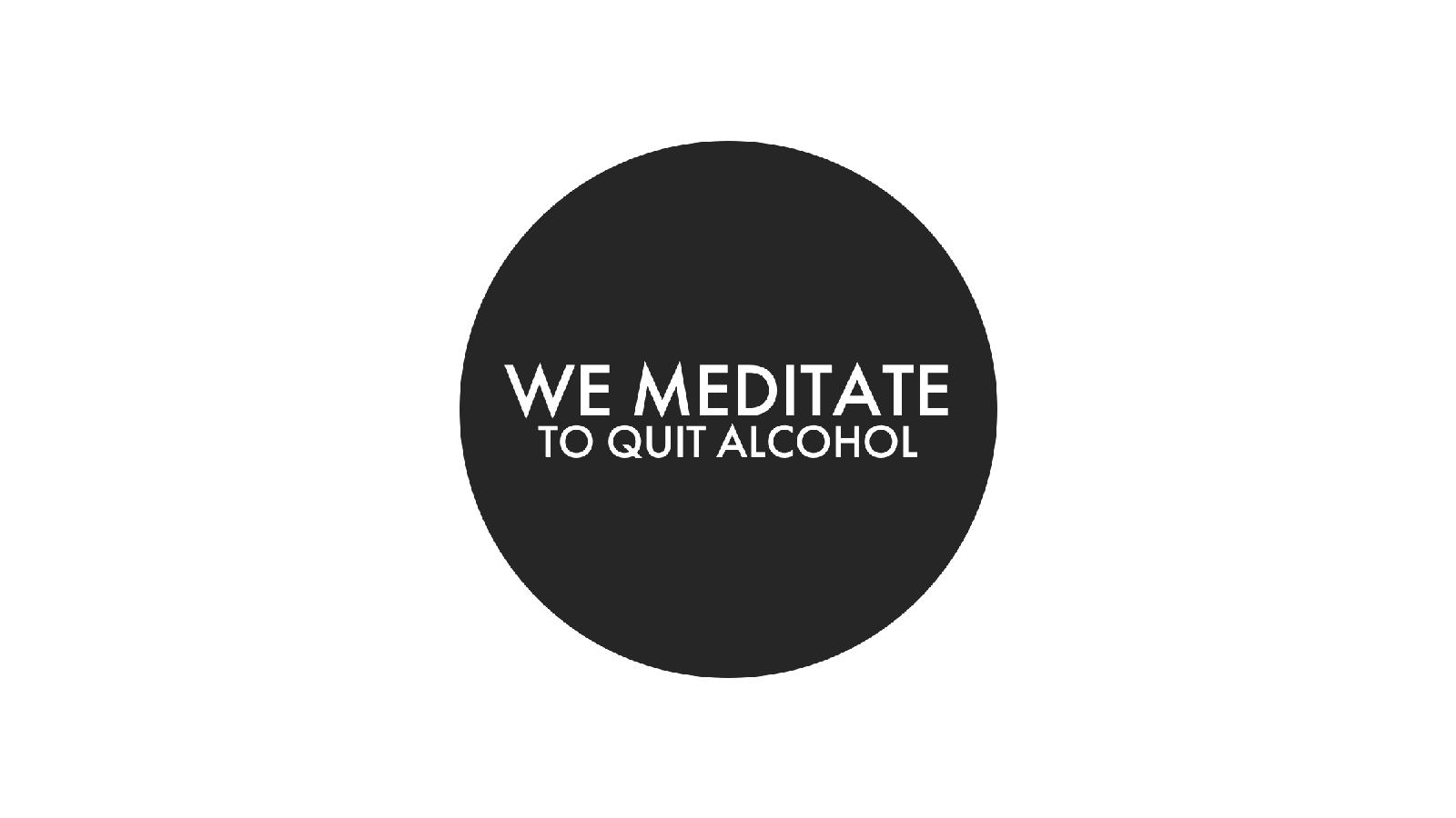 meditation-quit-alcohol