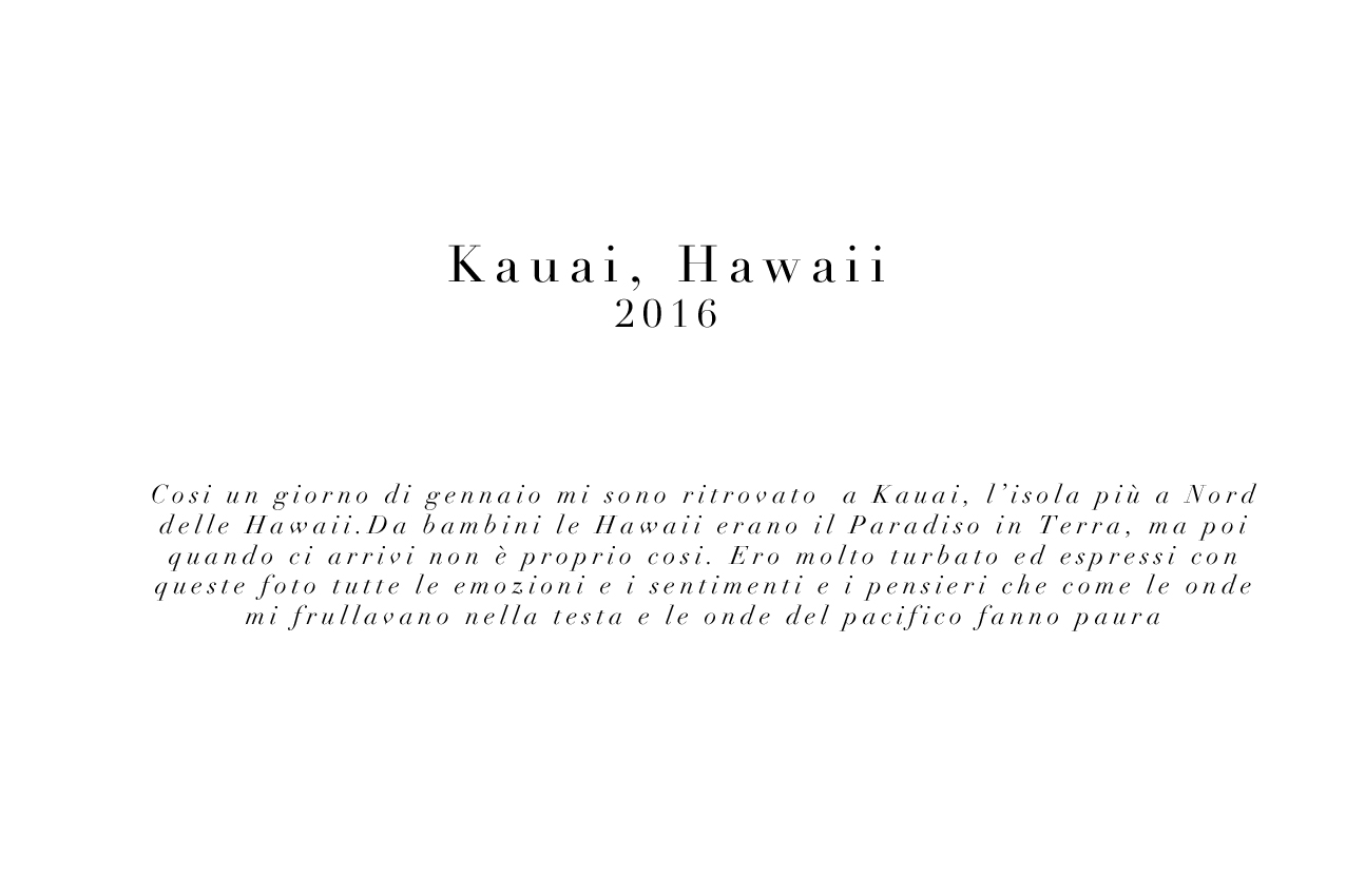 hawai-web.jpg