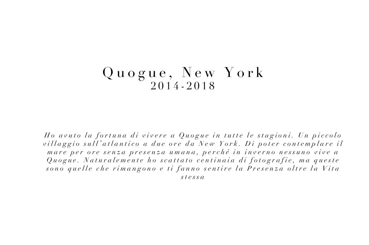 quogue-web.jpg