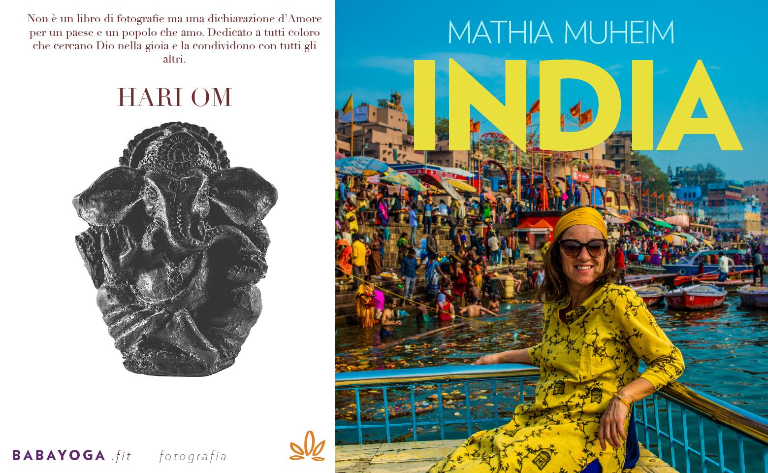 INDIA Copertina.jpg