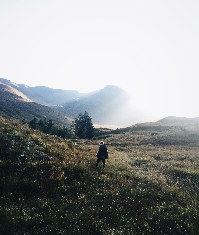 scotland-1-17.jpg