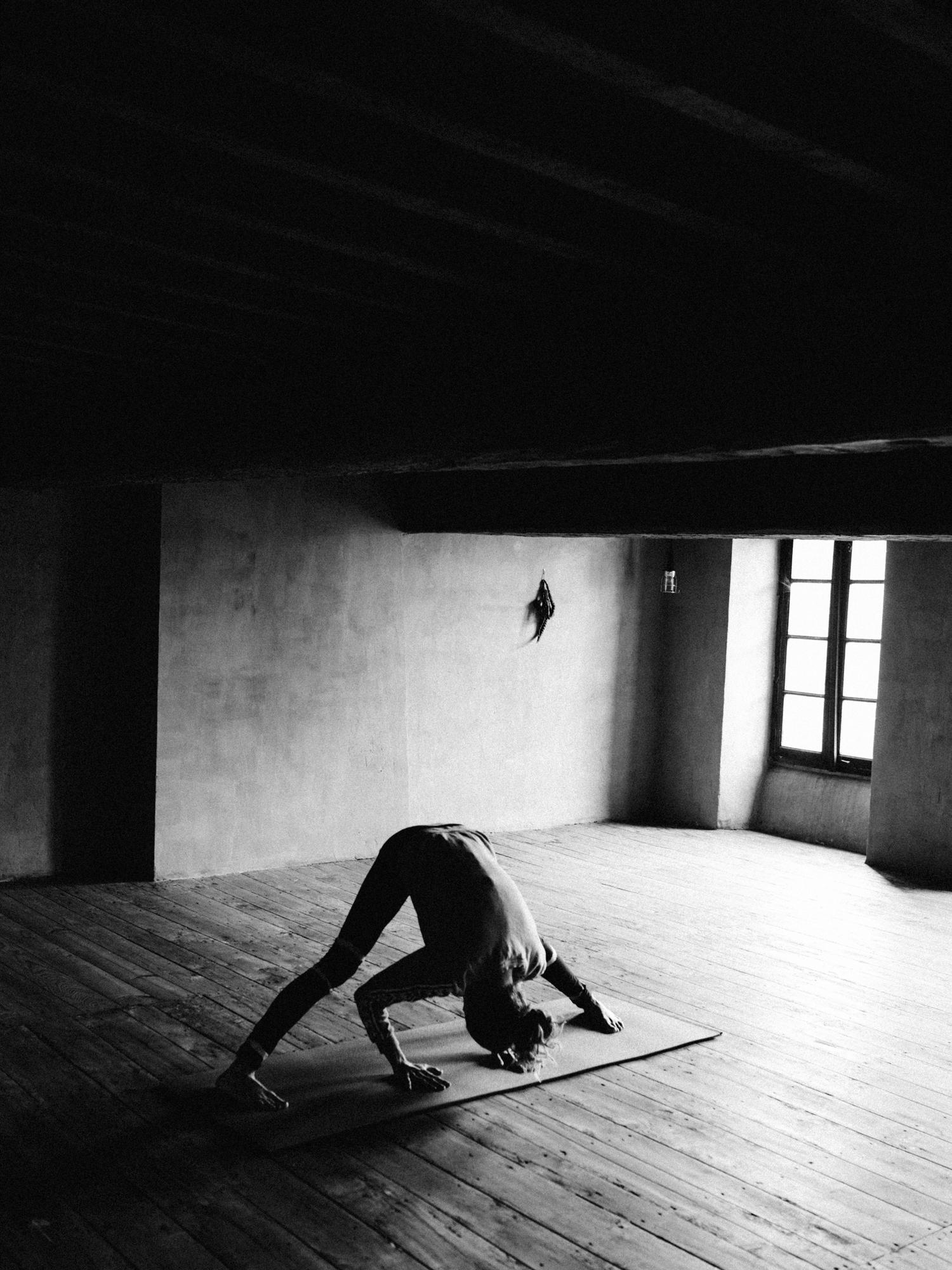 yogamag-22.jpg