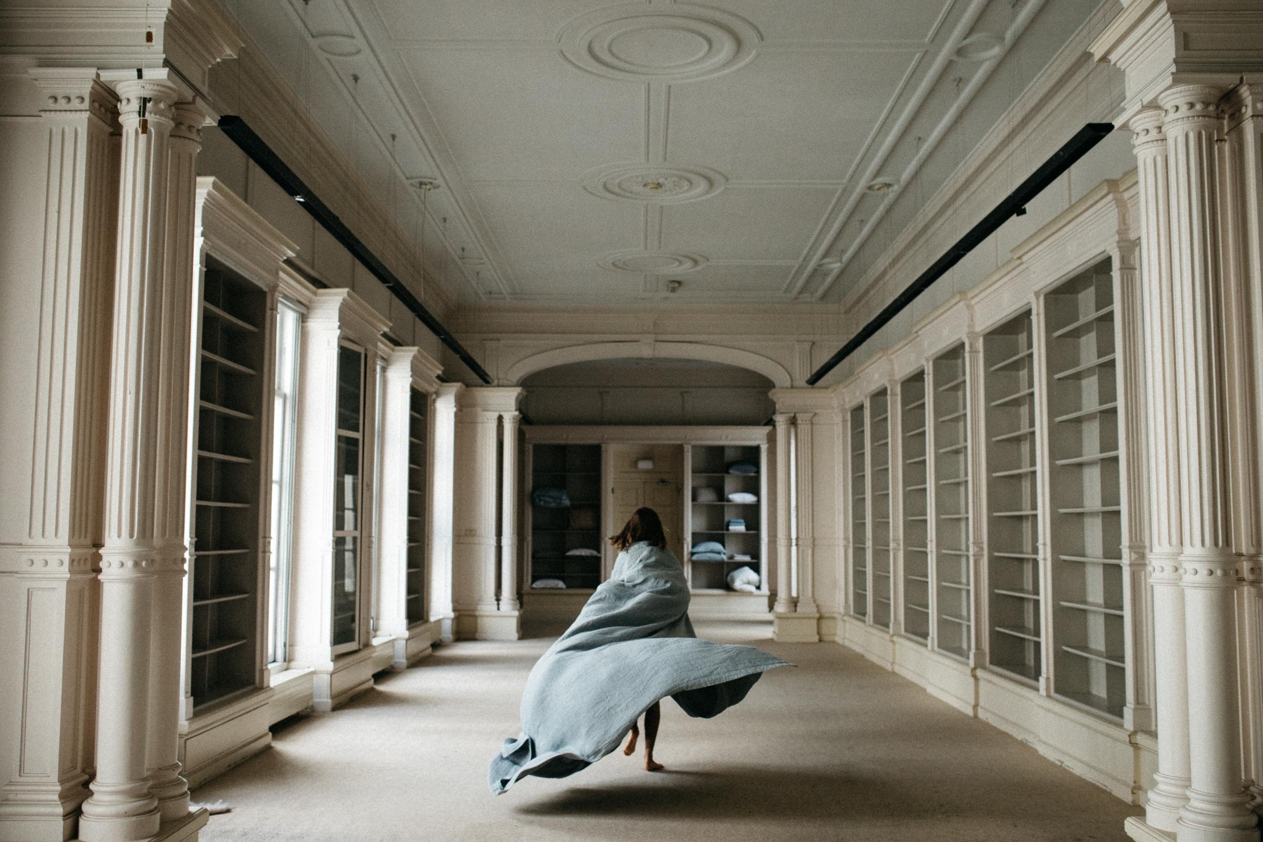 VOGUE Living Fabrics blog-8.jpg