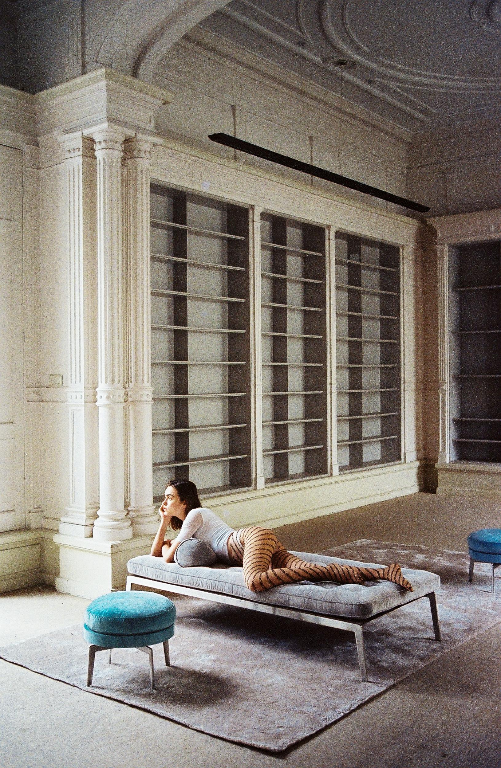 VOGUE Living Fabrics blog-13.jpg