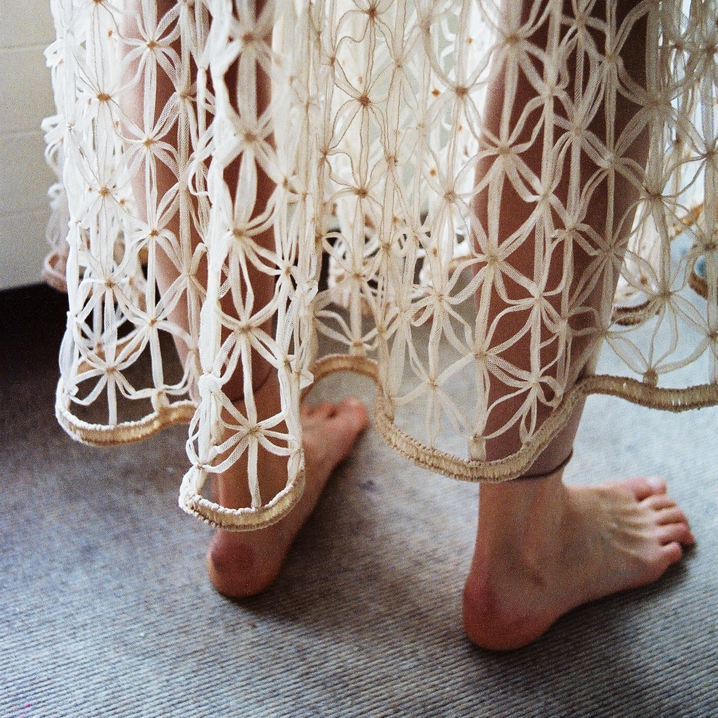 VOGUE Living Fabrics blog-10.jpg