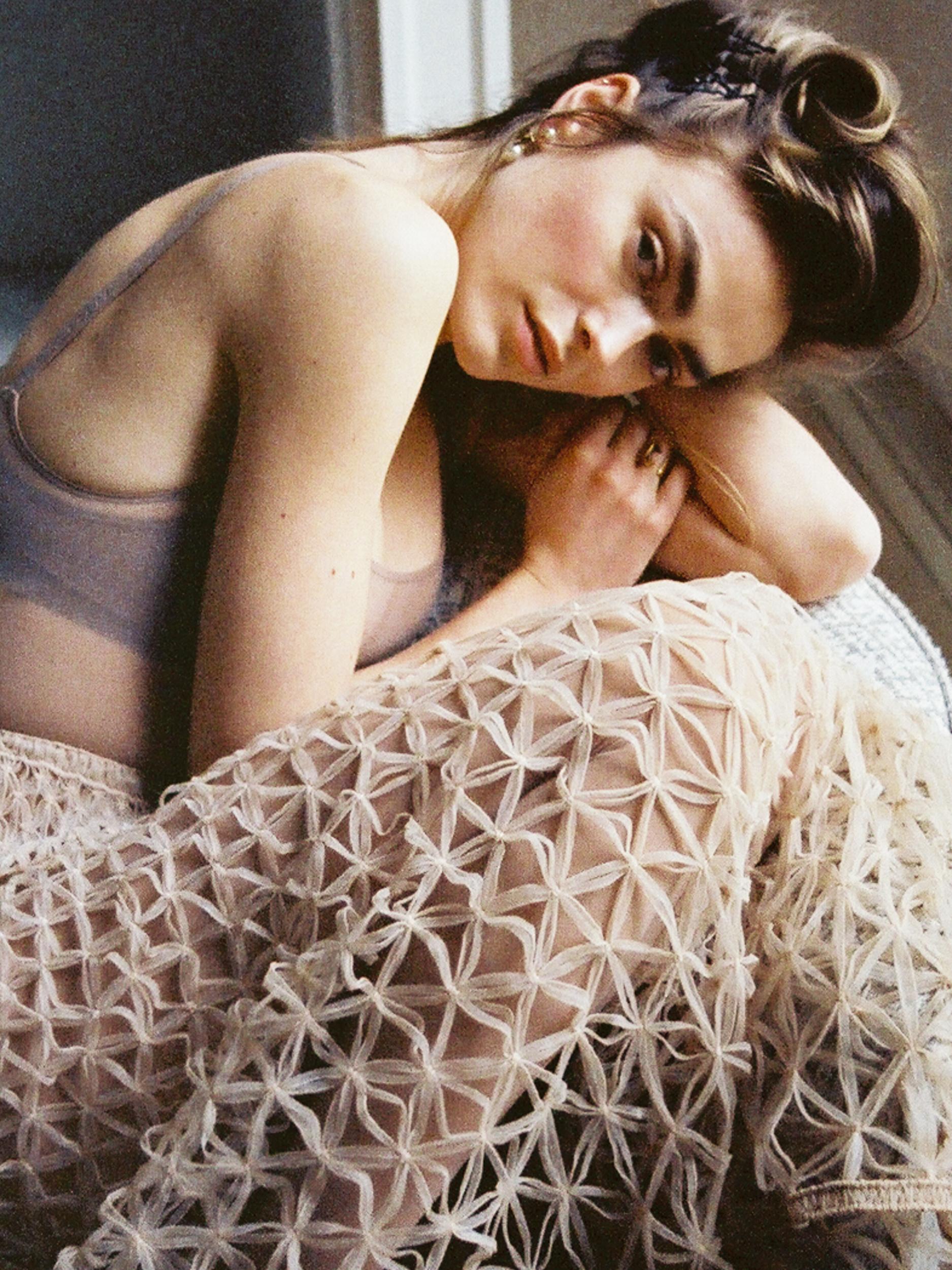VOGUE Living Fabrics blog-12.jpg