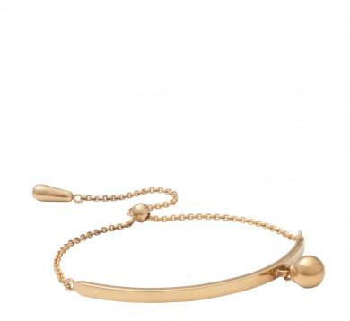 SUSAN CAPLAN CONTEMPORARY - Athena swing, £89