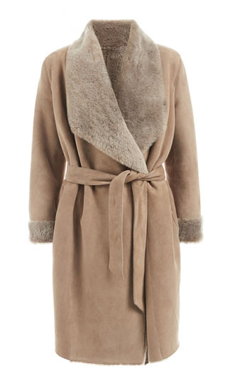 coat8.jpg