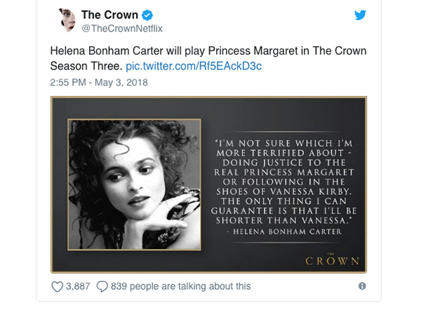 thecrown3.jpg