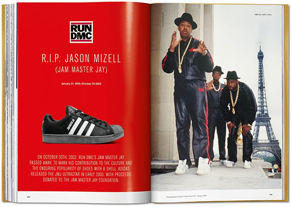 Sneaker6.jpg
