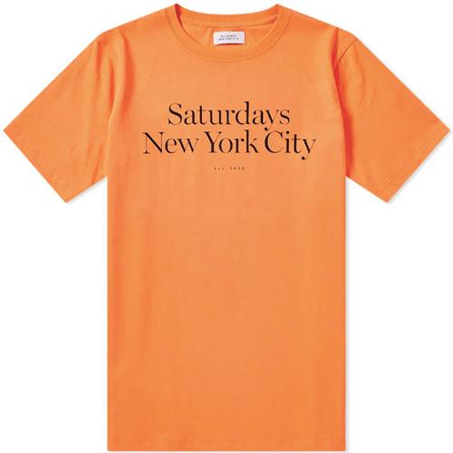 orange2.jpg