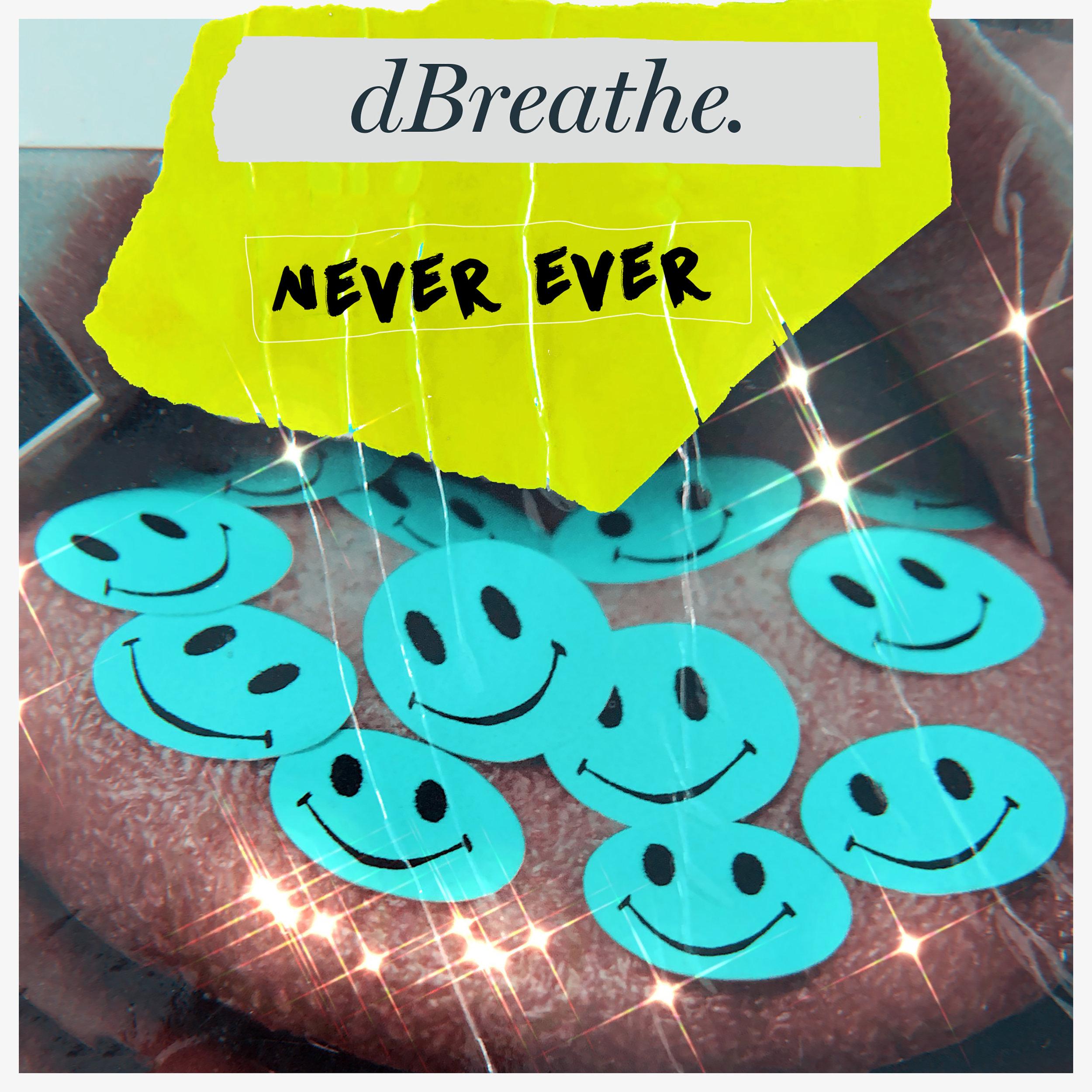 never_ever_artwork.jpg