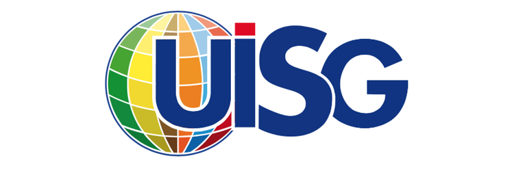UISG (International Union of Superiors General) is a worldwide, canonically approved organization of Superiors General of Institutes of Catholic Women Religious.   internationalunionsuperiorsgeneral.org    Download UISG's latest newsletter    For more info, visit the    About COR page   .