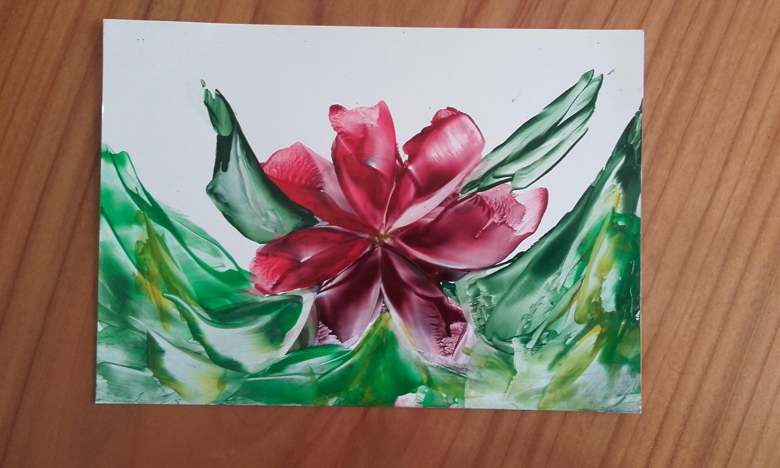 doreenartflower.jpg