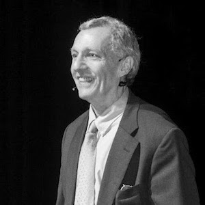 Stanley Pollack