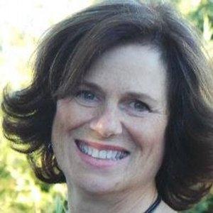 Suzanne Daigle